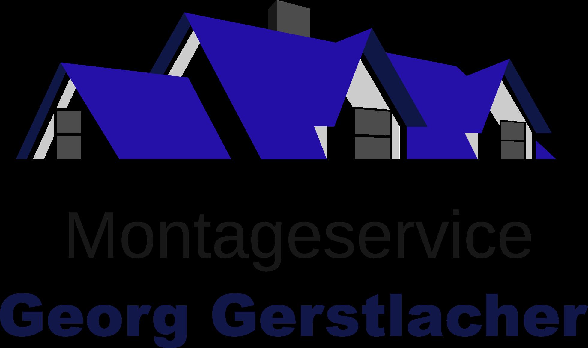 Montageservice Georg Gerstlacher